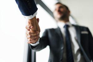 Gerencia de Relaciones con Clientes