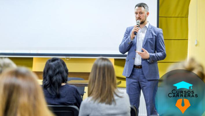la oratoria y la construcción de discursos