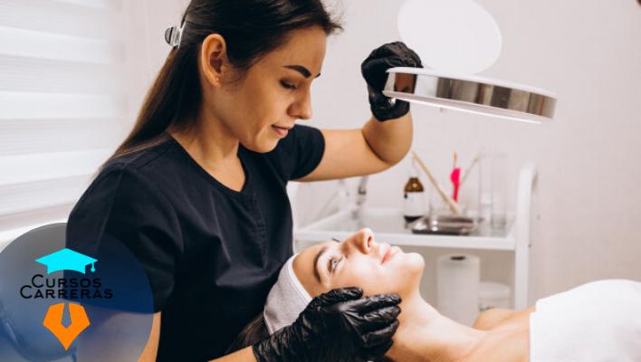 mesoterapia facial y capilar