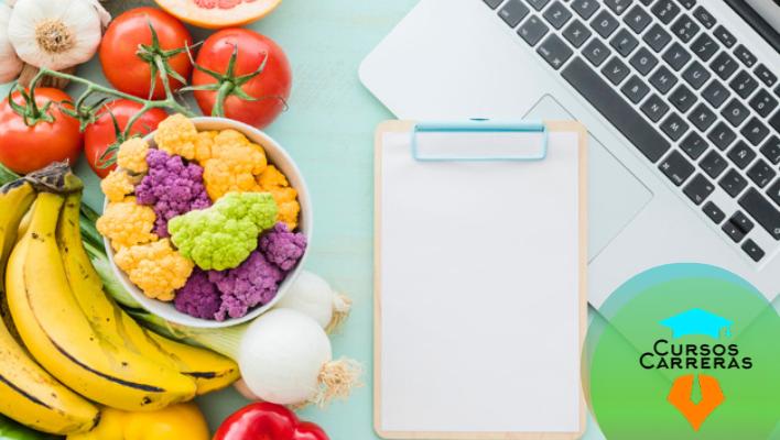 Diplomado de Seguridad Alimentaria y Nutricional