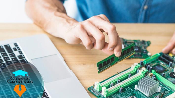 Carrera Tecnológica en Desarrollo de Software