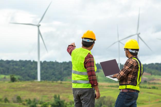Carrera Tecnológica en Gestión Ambiental
