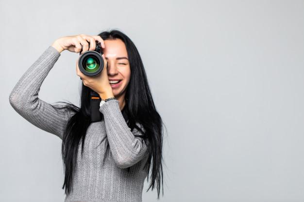 Fotografía y Vídeo