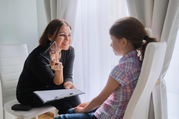 pedagogía infantil bilingüe
