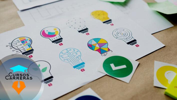 Branding y Comunicación Estratégica