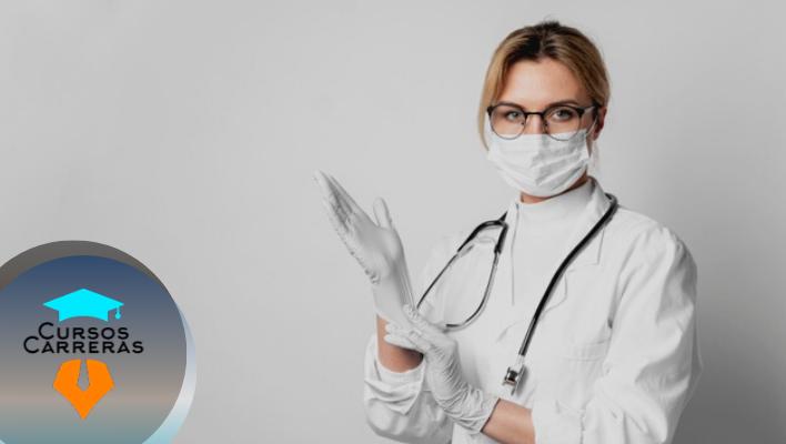 Postgrado Médico Quirúrgico