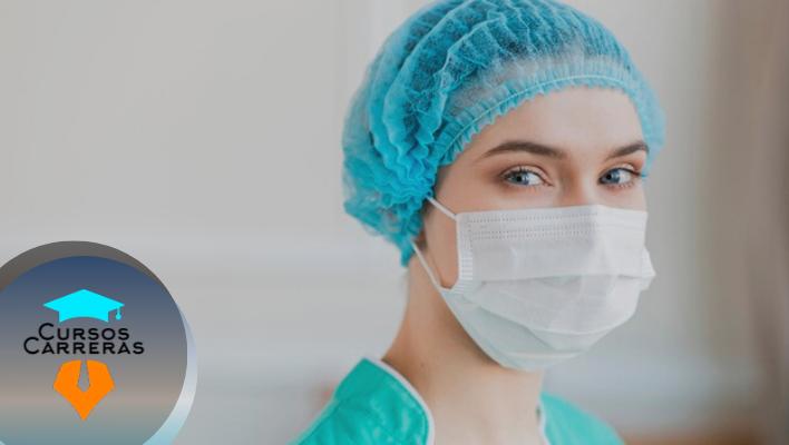 Especialización en Enfermería Neonatal