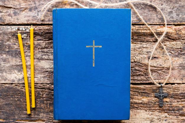 Educación y Sagrada Escritura