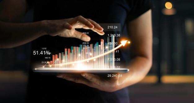 Análisis de Datos y Econometría