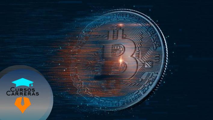 Curso Tecnología Blockchain