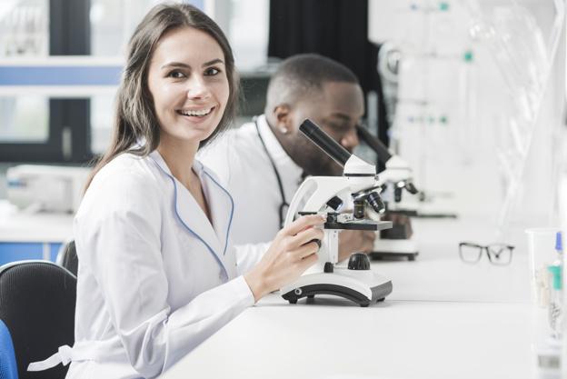 Especialización en Hematología
