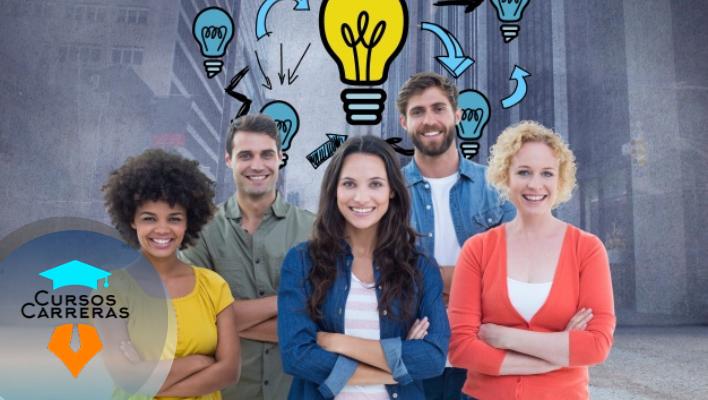 Emprendimientos Sociales