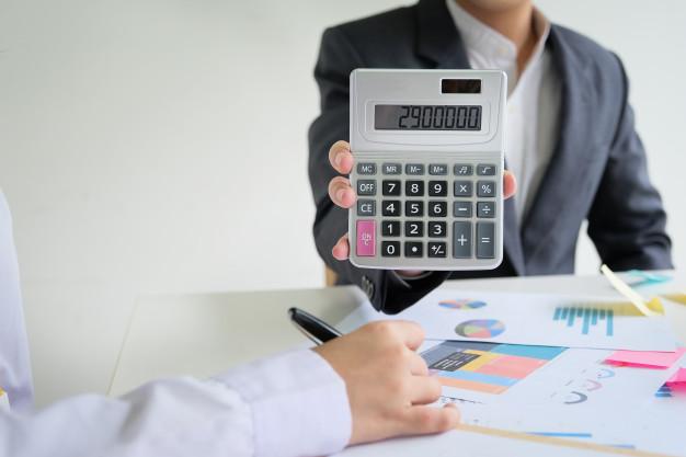 contabilidad de tu empresa