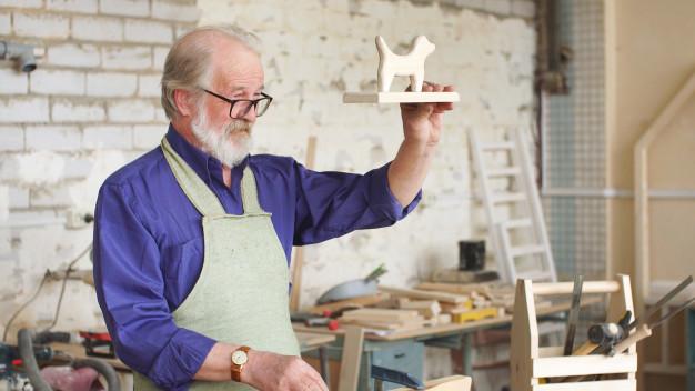 Curso de Diseño y creación de un Art Toy