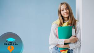 Programas de Apoyo para Estudiantes