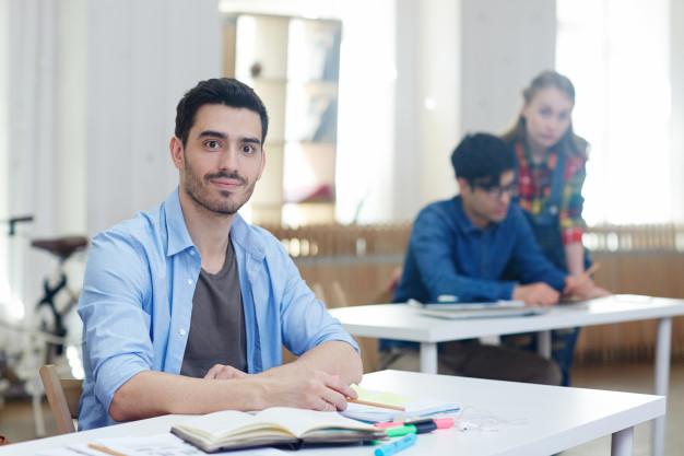 Programa de Posgrado de la UABC