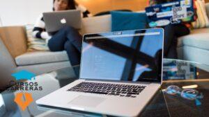 Taller de estudios en la web